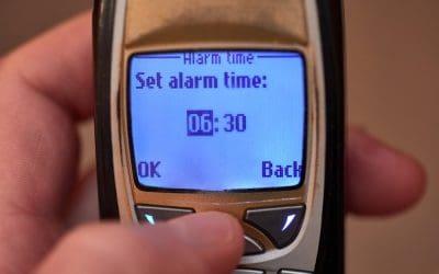 Otkup starih mobitela mobis