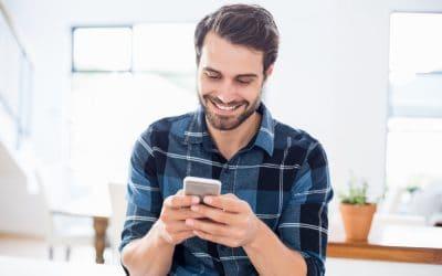 Otkupljivanje mobitela