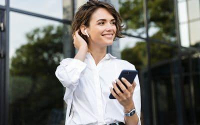 Samsung stari mobiteli