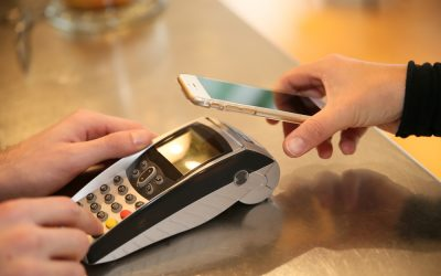 Sancta domenica otkup mobitela