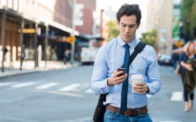 Zalagaonica Dubrava mobiteli