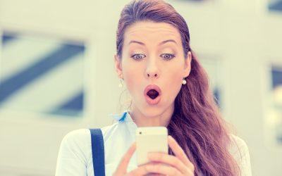 Zalagaonica prodaja mobitela