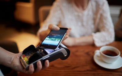 Otkup iphone 7