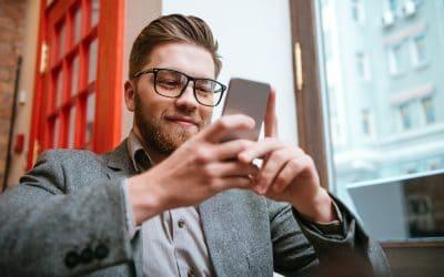 T mobile otkup mobitela