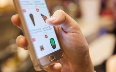 Cijena mobitela