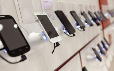 Otkup mobitela Trogir