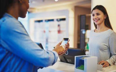 Prodaja mobitela Rijeka