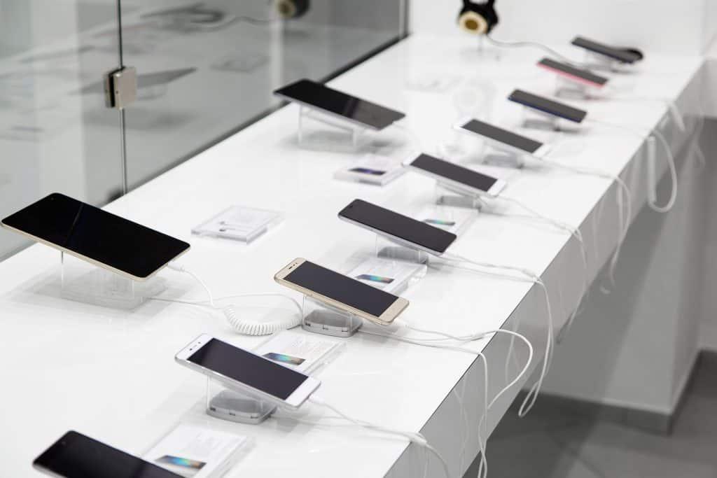 Prodaja mobitela Varaždin